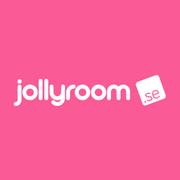 www.jollyroom.se
