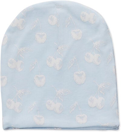 Tiny Treasure Sarah Mössa 4-Pack, Baby Blue