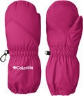 Columbia Toddler Chippewa Vante, Cactus Pink