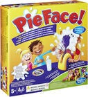 Hasbro Pie Face Kedjereaktion