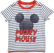 T-shirts   Linnen från Disney Musse Pigg  f123fcdac584f
