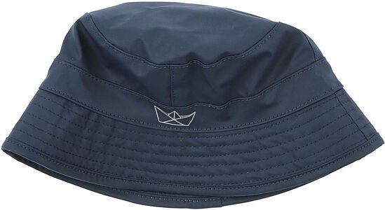 SWAYS Pelican Hatt, Blue