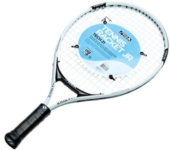 STIGA Tennisracket Junior TECH 21