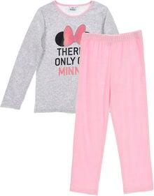 Disney Mimmi Pigg Pyjamas 75bf2ea067c57