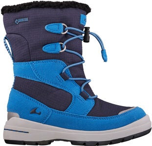 Viking Totak GTX Känga, Blue/Navy
