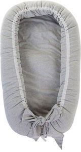 Childhome Babynest, Grey