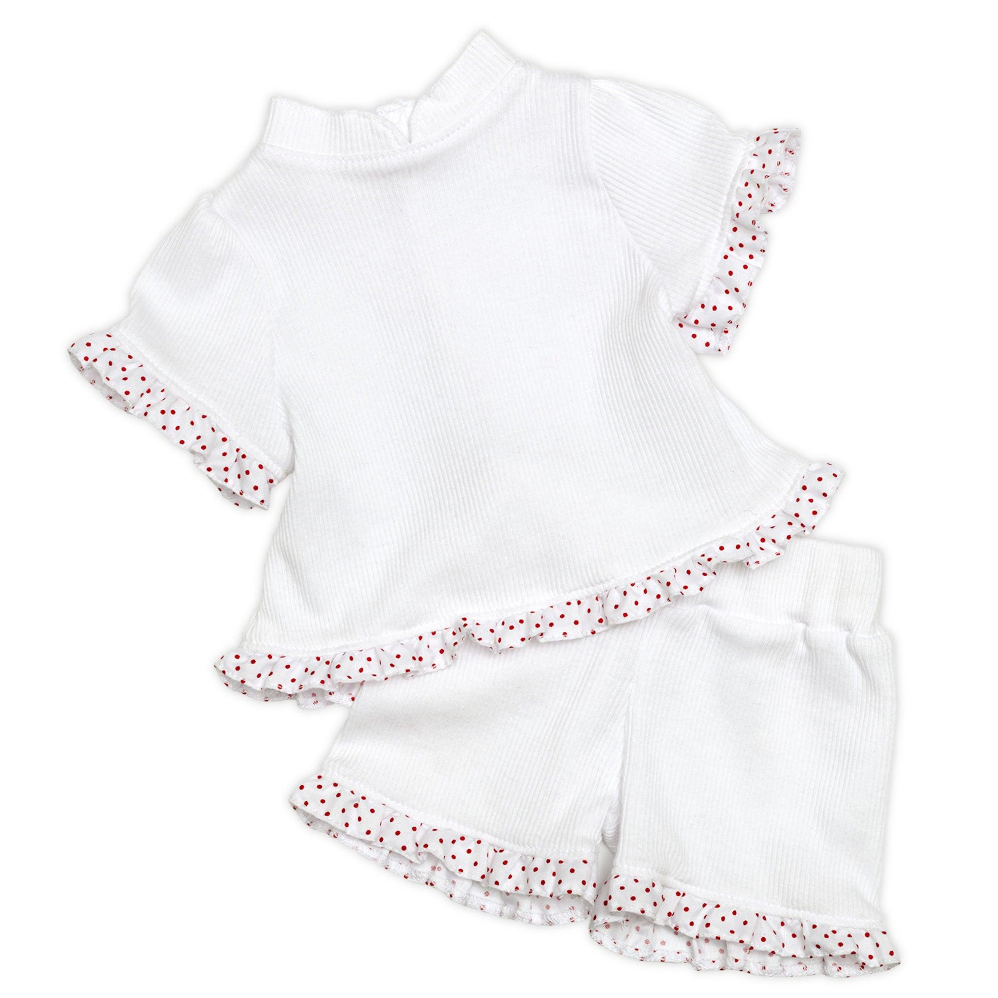 Köp Skrållan Pyjamas | Jollyroom