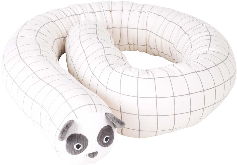 Kikadu Sovorm Panda