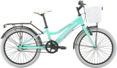 Populära Köp Merida Bella Cykel 20 Tum | Jollyroom KW-35