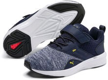 best service bbeaa 10218 Puma Comet V PS Sneaker, Peacoat