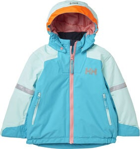 Helly Hansen Legend Jacka, Scuba Blue