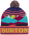 Burton Youth Gramercy Mössa, Georgia Peach