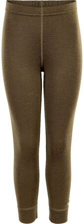 CeLaVi Leggings, Military Olive
