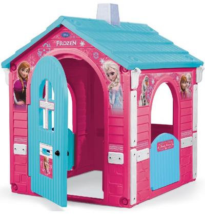 Köp Disney Frozen Lekstuga  98793c22681df