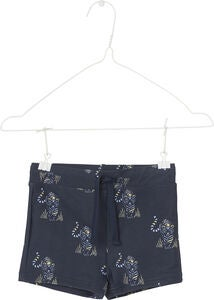 Mini A Ture Gerry Shorts, Blue Nights