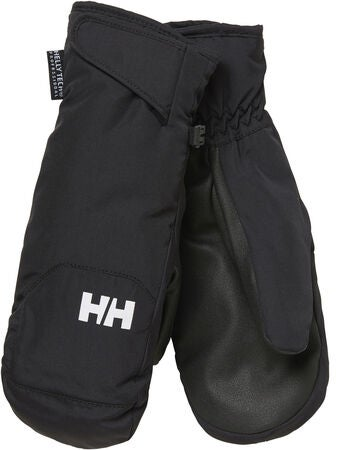 Helly Hansen Swift Vante, Black