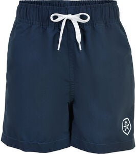 Color Kids Badshorts, Marine