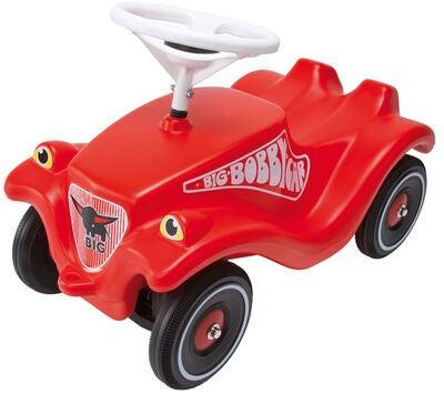 Bobby Car Bobby Car Kinderfahrzeuge