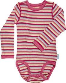334fb398 Ullbodys & Sparkdräkter | Mysiga babykläder i ull | Jollyroom