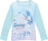 Disney Frozen Pyjamas, Blå