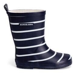 the best attitude a9a30 08b07 Barnskor   Stort utbud av skor till barn och baby   Jollyroom