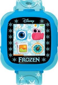 frozen leksaker rea