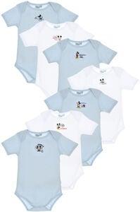 Barnkläder från Disney Musse Pigg  3000475648be0
