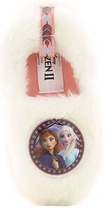 Disney Frozen Toffla, White