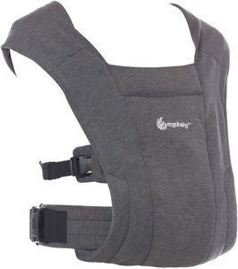 Ergobaby Embrace Bärsele, Heather Grey