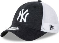 New Era Summer League 9FORTY KIDS NEYYAN Keps, Black White