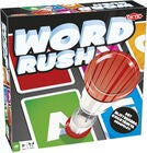 Tactic Word Rush Spel