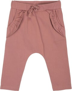 Petit by Sofie Schnoor Byxa, Dusty Rose