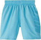 Nike Swim Rift Badshorts, Light Blue Fury