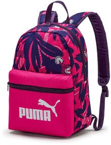 Puma Phase Ryggsäck 9c31eafd2e071