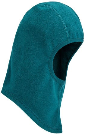Nordbjørn Fylke Fleece Balaclava 2-Pack, Green