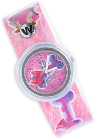 Watchitude Slap Watch JoJo Siwa Armbandsur BowBow