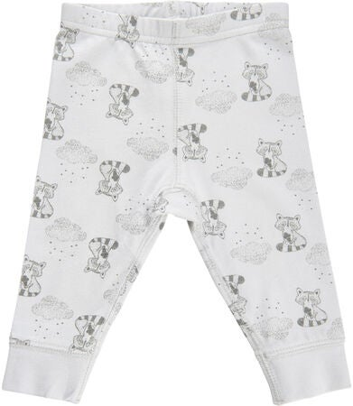 Pippi Leggings, Nimbus Gloud