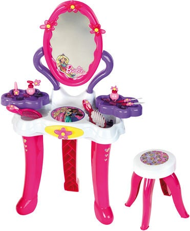 Köp Barbie Sminkbord  1344a1787dda4