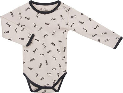 Petit by Sofie Schnoor Body, NYCB