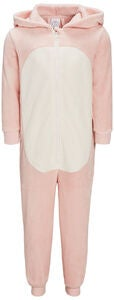 Luca & Lola Unicorno Jumpsuit, Unicorn
