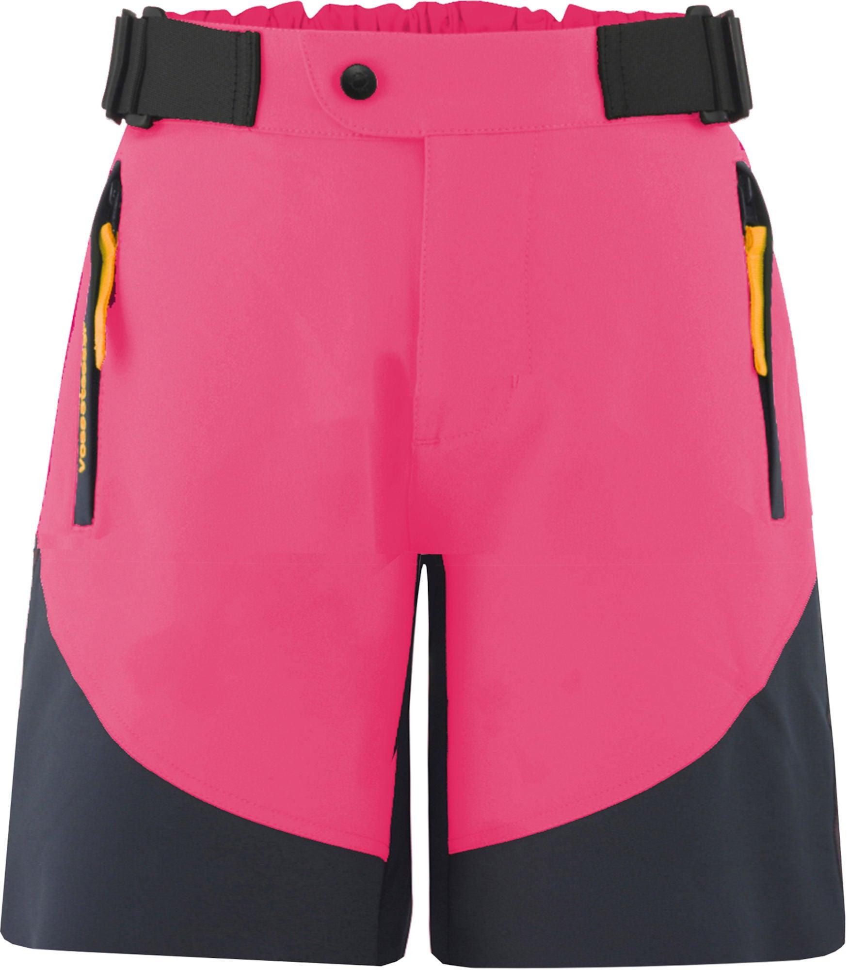 8f4c1726 Köp Vossatassar Tur Shorts, Pink | Jollyroom