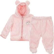 Barnkläder från Disney Mimmi Pigg  9302d2fbfabcf