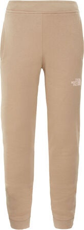 The North Face Byxa, Dune Beige