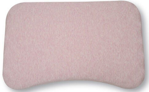Baby Cloud Kudde Junior Ergonomic, Pink