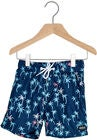 Ebbe Haspen Badshorts, Tropical Swim