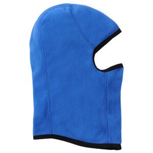 Kombi Balaklava Fleece Snuggly, Nordic Blue