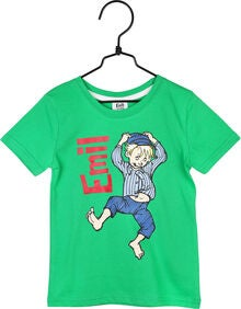 Emil I Lönneberga T-Shirt Glada Emil 561a640677ed8