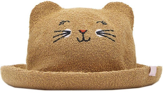 Tom Joule Hatt, Natural