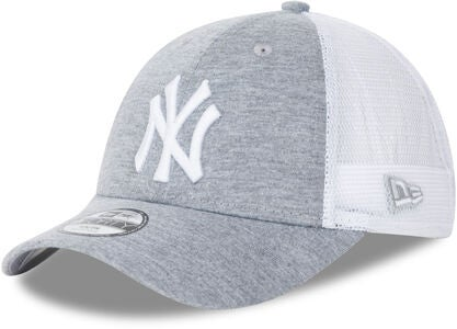 New Era Summer League 9FORTY KIDS NEYYAN Keps, Grey White