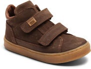 Bisgaard Dries Sneaker, Brown